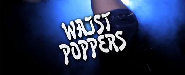 Slider-Waist-Poppers
