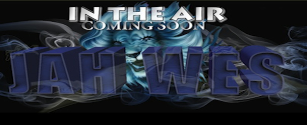"""IN THE AIR"" Coming Soon.."